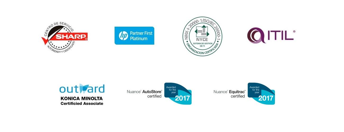 certificaciones-tecno-office