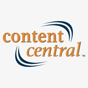 logos-tecno-office-software-content-central-11