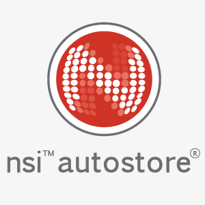 logos-tecno-office-software-nsi-autostore-14