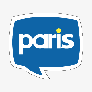 logos-tecno-office-software-paris-13