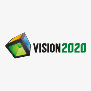 logos-tecno-office-software-vision-2020-08
