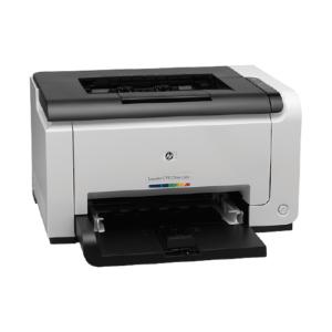 hp-laserjet-pro-cp1025-1