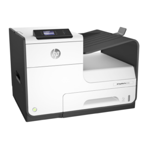 hp-pagewide-pro-452-1
