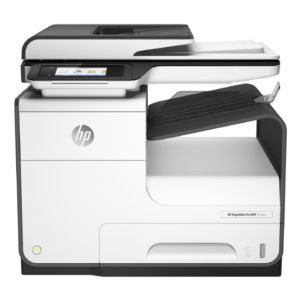 hp-pagewide-pro-477-1