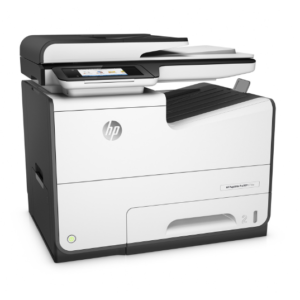 hp-pagewide-pro-577-1