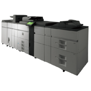 sharp-multifuncional-office-mx-7500n