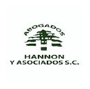 Abogados Hanon