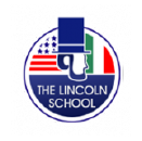 The Lincoln School