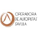 Operadora de autopistas Sayula