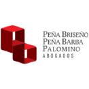 Peña Briseño