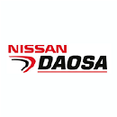 Nissan Daosa