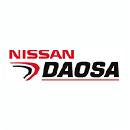 Nissan Daosa