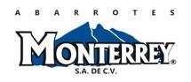 Abarrotes Monterrey