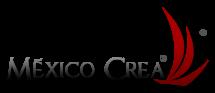 Crea Coaching / México Crea