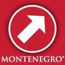 Montenegro Editores