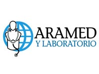 Aremed y laboratorio
