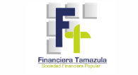 Financiera tamazula